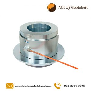 jual load cells