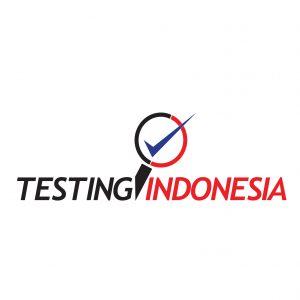 logo testingindonesia