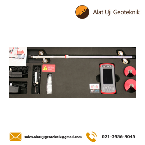 jual inclinometer