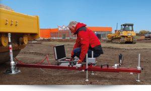 alat daya dukung tanah