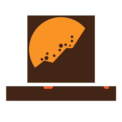 logo alat uji geoteknik