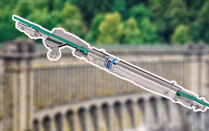 Pengertian, Jenis & Kegunaan Dari Inclinometer