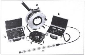 Bagan-alir-tata-cara-pemasangan-300x193