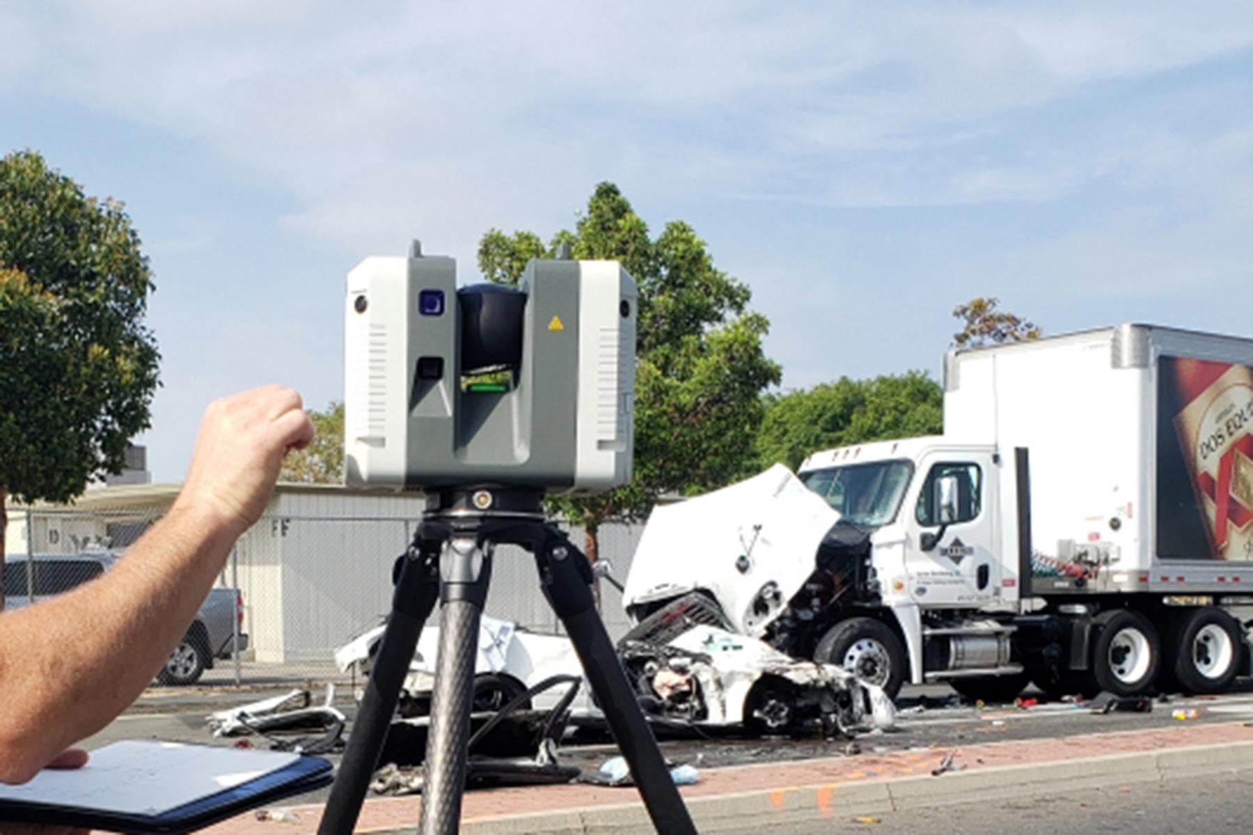 3d laser scanner, jasa 3d laser scanning, jual 3d laser scanner, alat survey