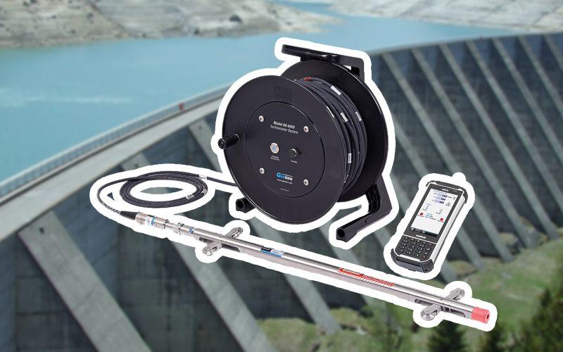 Digital Inclinometer System | Penjelasan Dan Cara Kerja