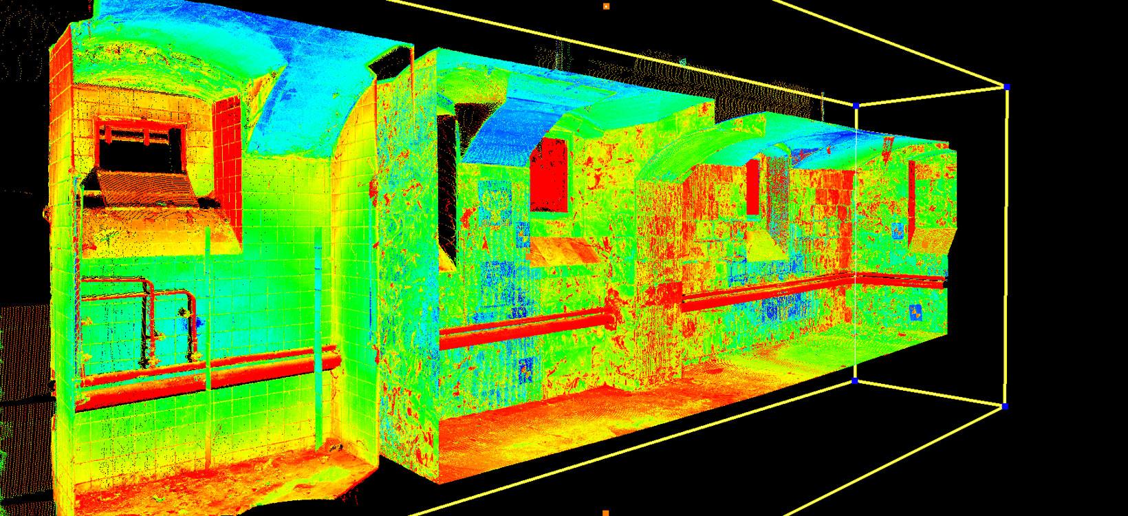 3d laser scanner, jasa 3d laser scanning, jual 3d laser scanner, alat survey, renovasi bangunan